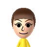 Zltt0xd8k1pb normal face