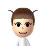 Zs8op7y4m550 normal face