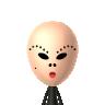 Zsz3ybvvlkts normal face