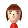 Zvfjx3s66h1u normal face