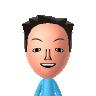 Zxhssz42rlif normal face